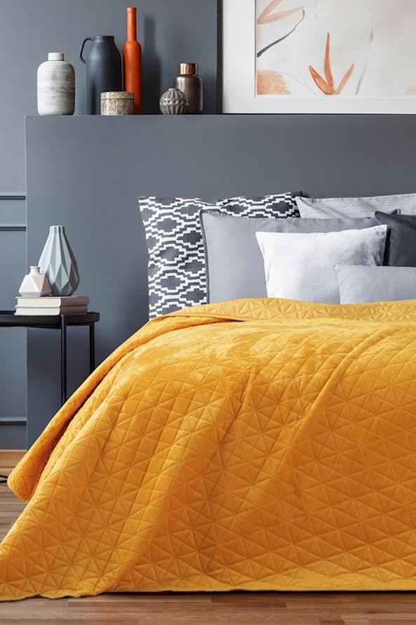 Laila Honey ágytakaró
