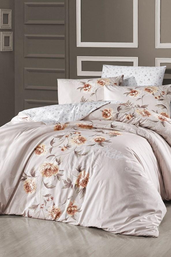 Luisa ágyneműhuzat