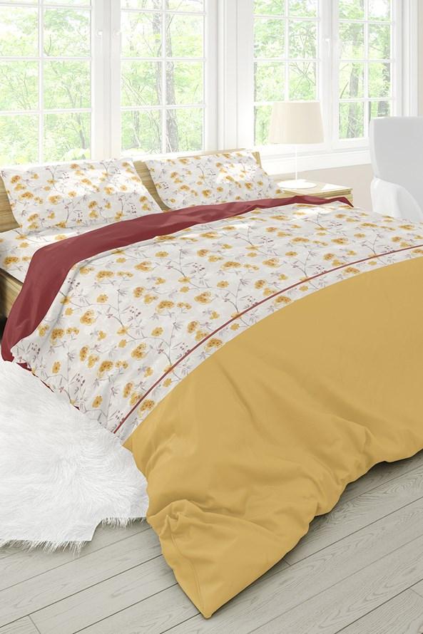 Sunny ágyneműhuzat
