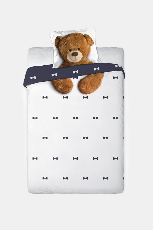 Gyermek ágyneműhuzat Bears