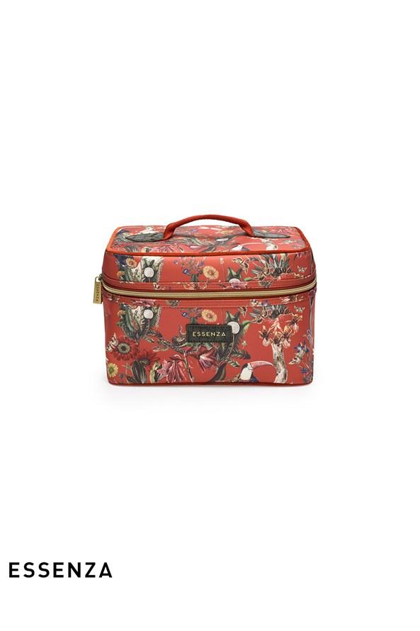 Essenza Home Tray Airen kozmetikai kis bőrönd
