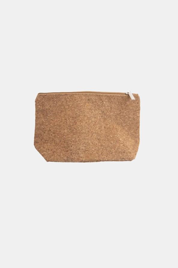 Parafa kis táska