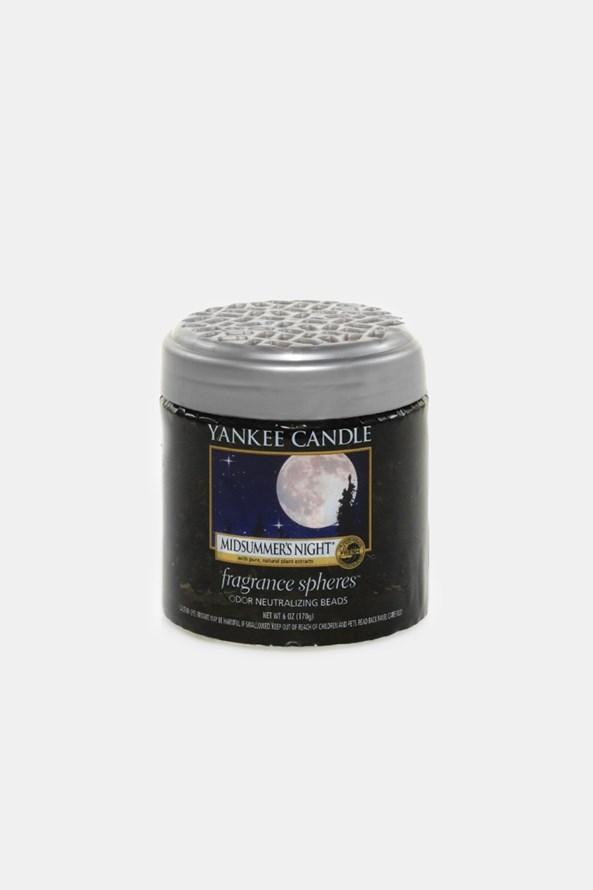 Yankee Candle Midsummers Night illatos gyöngyök