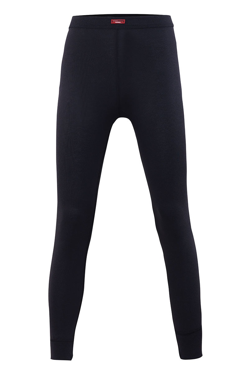 BLACKSPADE Thermal Active funkcionális női leggings
