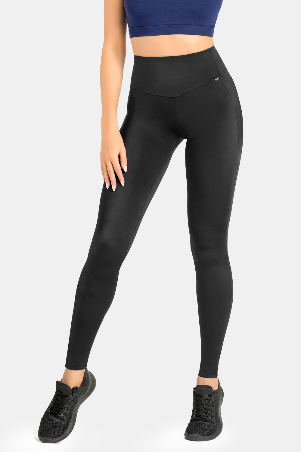 Lejdi Long sport leggings