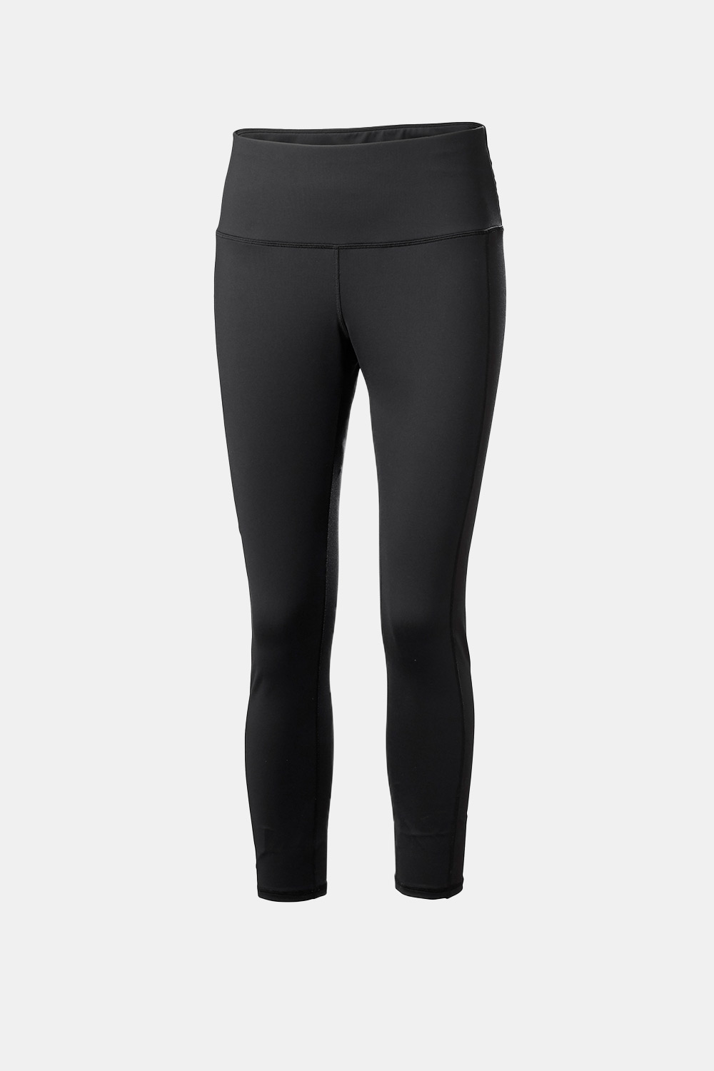 Helly Hansen Verglas sport leggings