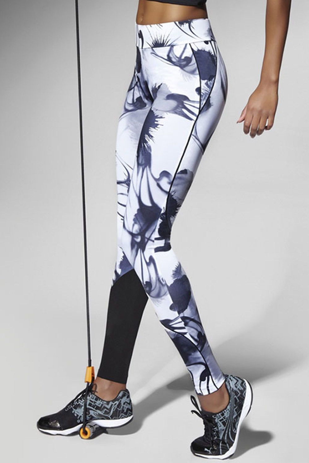 Calypso sport leggings
