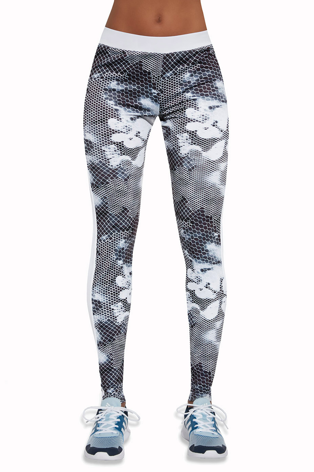 Code sport leggings