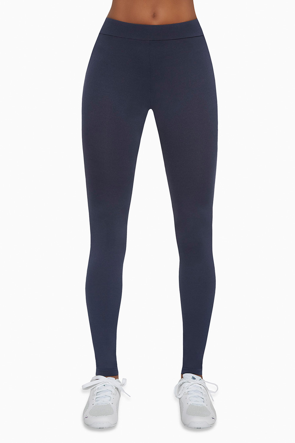 Imagin női sport leggings