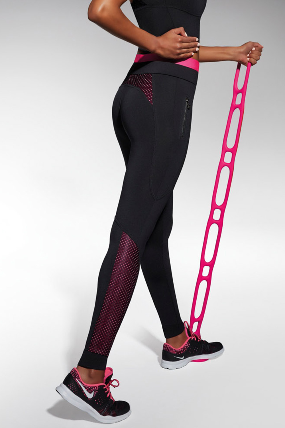 Inspire sport leggings