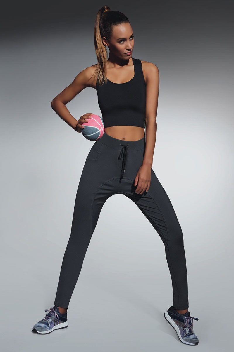 Lorena sport leggings