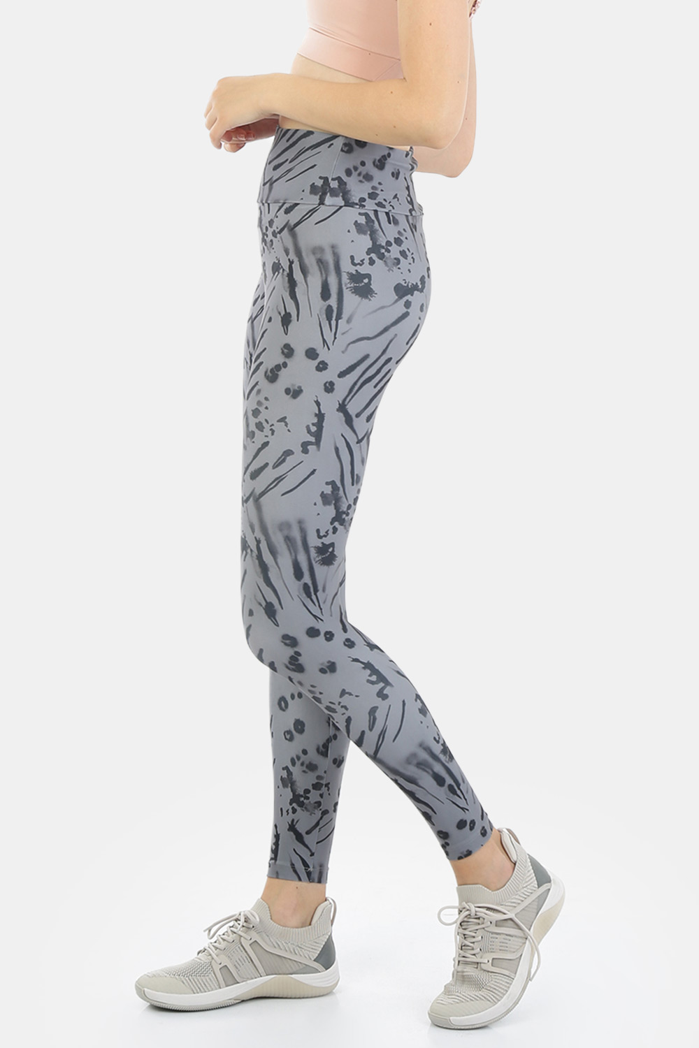 Wild sport leggings